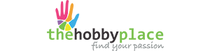 The Hobby Place