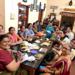 Book Clubs & Storytelling