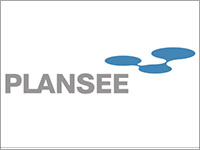 Plansee-Strong-Metals